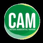 CAM–DM11-01-2017