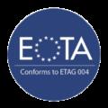 eta004
