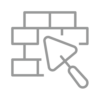 icon-applicatori-specializzati
