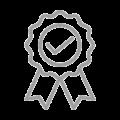 icon-cappotto-certificazioni