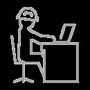 icon-corsi