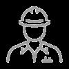 icon-impresa-costruzioni