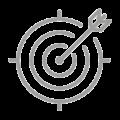 icon-missione
