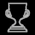 icon-premi
