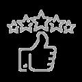 icon-prodottimarchio2