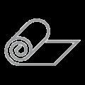 icon-prodotto
