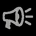 icon-promozione
