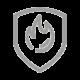 icon-resistenza-fuoco