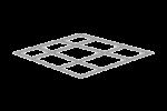 icon-superficie