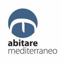 isholnet-innovation-ricerca-sviluppo-partnership-abitare-mediterraneo