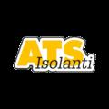 logo-ats