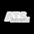 logo-ats-grey