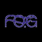 logo-fog